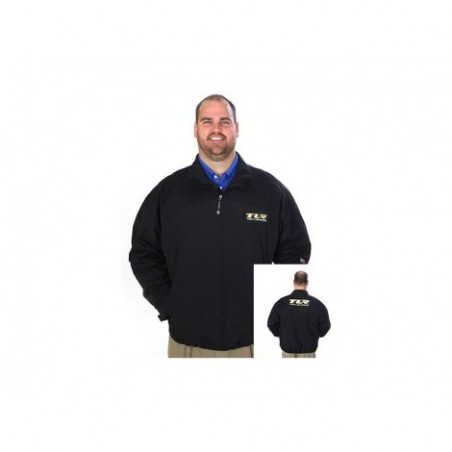 TLR Jacket Large