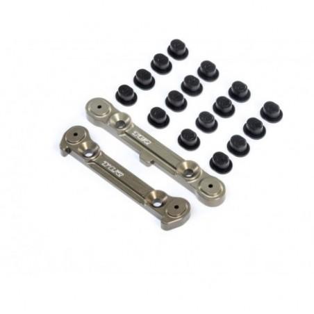 Adjustable Rear Hinge Pin...