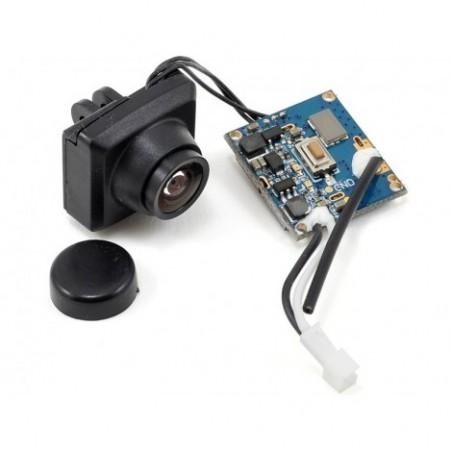FPV Camera: Inductrix 200