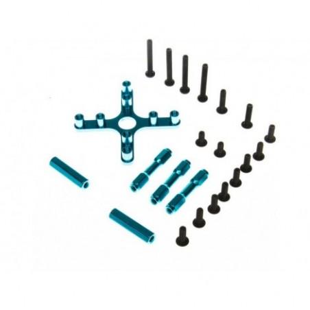 Blade Hardware set: LRX