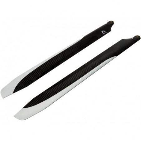 Blade Main Blade Set 350mm...