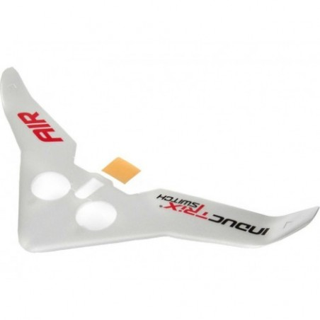 Blade Replacement Wing:...