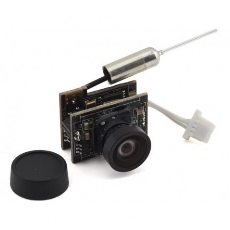Blade Camera with OSD and...