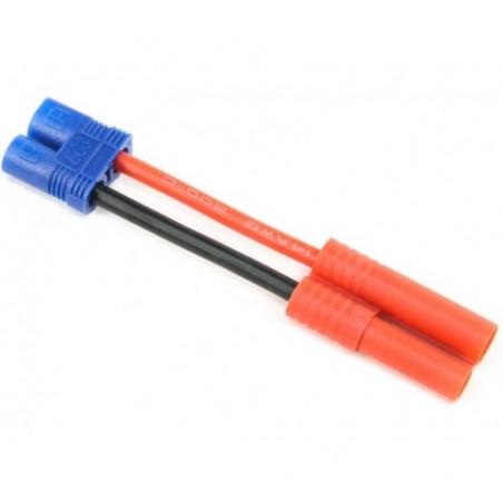 Dynamite Battery Adaptor:...