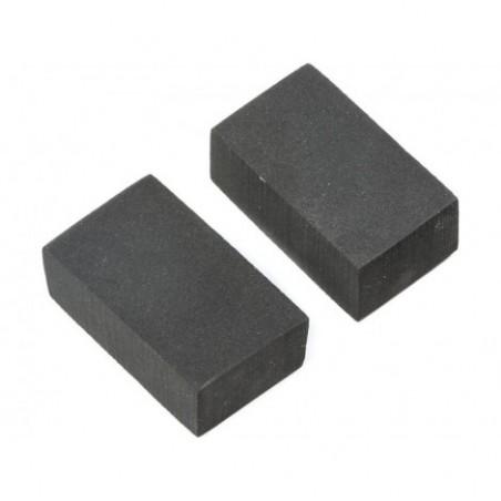Foam Block: Axe