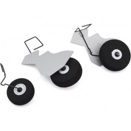 E-flite Landing Gear...