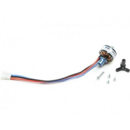 E-flite Motor BL180 3600kV...