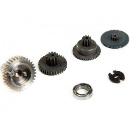 Spektrum Gear Set: H6350