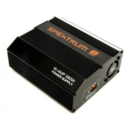 Spektrum Power Supply 24V...