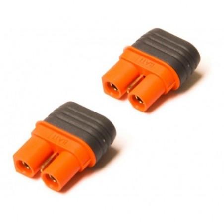 Spektrum IC3 Battery...