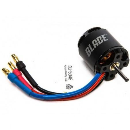 Blade BL Motor 2950kV:...