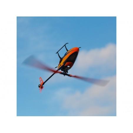 Blade 230 S V2 SAFE RTF,...