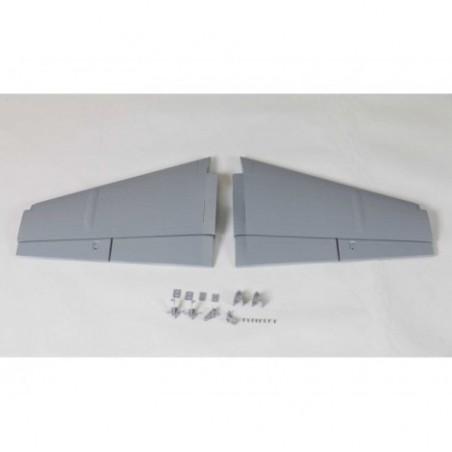 E-flite Wing Set: F-18 1,0m