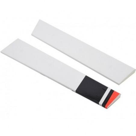 Ail & Flap LH: Ultra Stick...