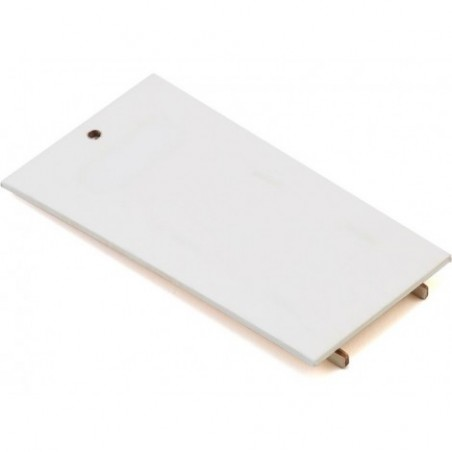 Fuselage hatch: Ultra Stick...