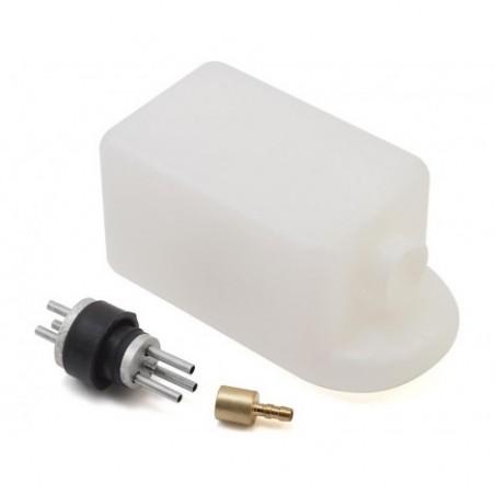 Fuel tank 15oz: Ultra Stick...