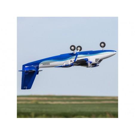 E-flite Twin Otter 1,2 m...