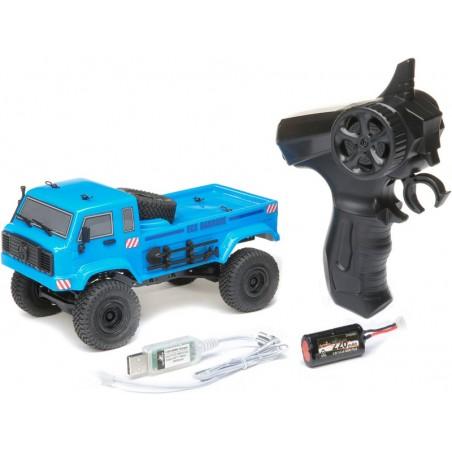 ECX 1/24 Barrage UV 4WD...