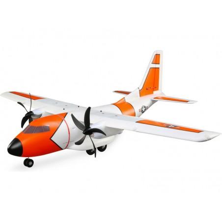 E-flite Cargo EC-1500 1.5m...