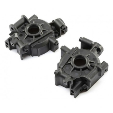 Losi Front Gear...