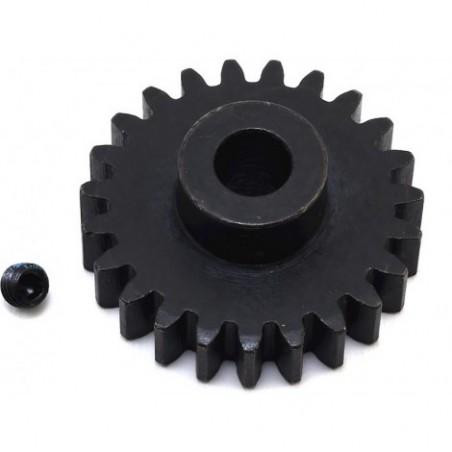 Losi Pinion Gear 23T 8mm...