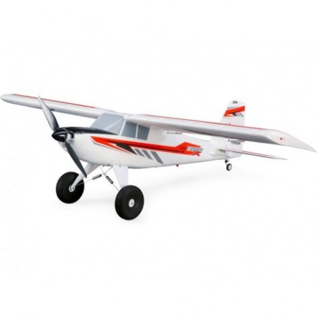 E-flite Night Timber X 1.2M...
