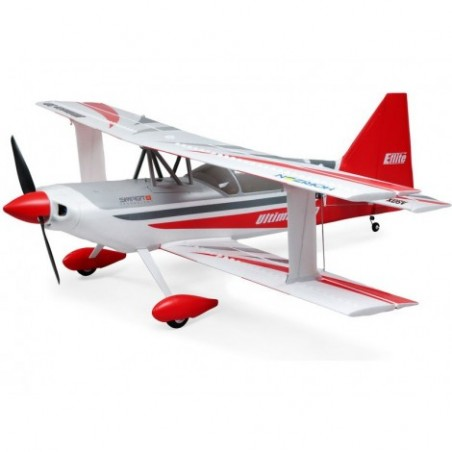E-flite Ultimate 3D 0.95m PNP
