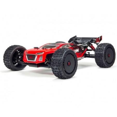 Arrma 1/8 Talion 6S BLX 4WD...