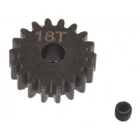 Arrma Pinion Gear 18T 1M 5mm