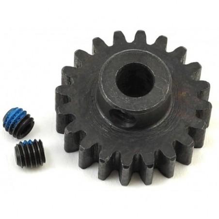 Arrma Pinion Gear 20T 1M 5mm