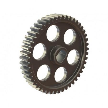 Arrma Spur Gear 47T