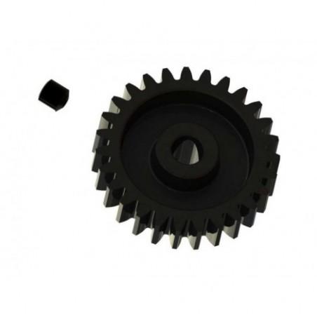 Arrma Pinion Gear 27T 1M 5mm
