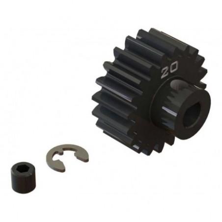 Arrma Pinion Gear 20T M1 HD