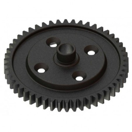Arrma Spur Gear 50T Plate Diff