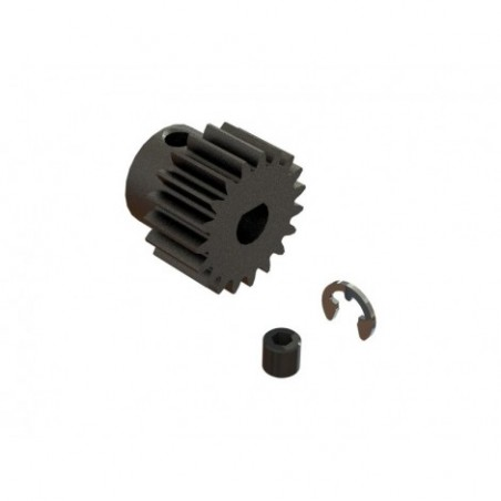 Arrma Pinion Gear 20T 0.8M...