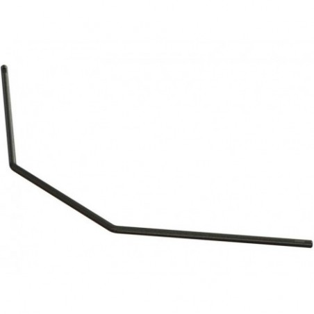 Arrma Sway Bar 5,0mm