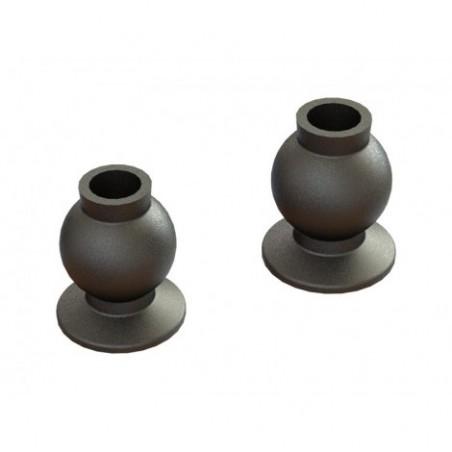 Arrma Ball 3x7x9,5mm (2)