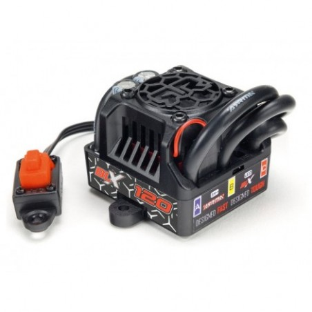 Arrma ESC Brushless BLX120 4S