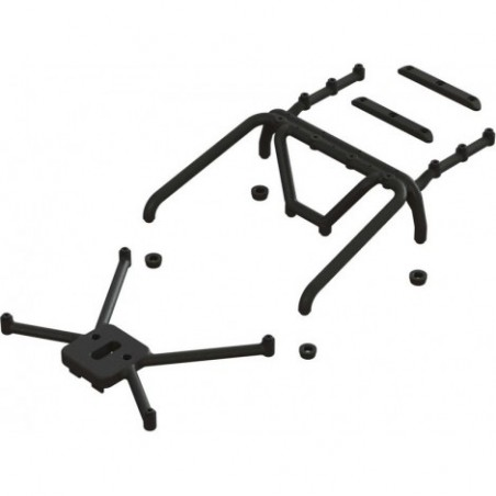 Arrma Roll Cage