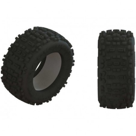 Arrma dBoots BACKFLIP Tire...