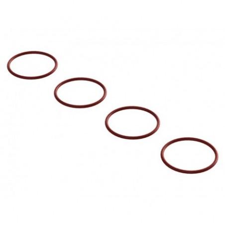 Arrma O-Ring 19x1,5mm (4)