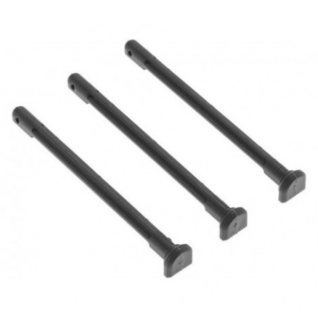Arrma Battery Door Pin (3)