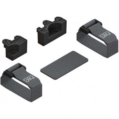 Arrma Battery Mounting Set