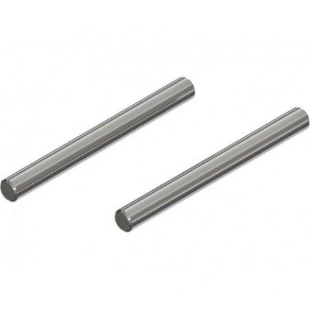 Arrma Hinge Pin 3x31mm (2)
