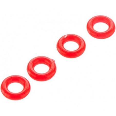 Arrma O-Ring P-3 3,5x1,9mm...