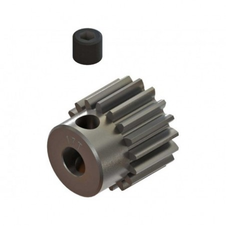Arrma Pinion Gear 17T 48DP...