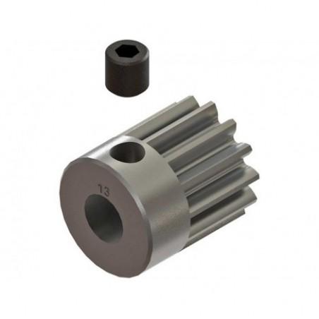 Arrma Pinion Gear 13T 32DP...