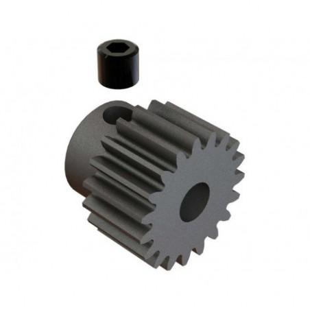 Arrma Pinion Gear 19T 48DP...