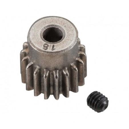 Arrma Pinion Gear 18T 48DP...