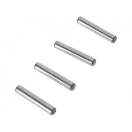 Arrma Pin 3x17mm (4)